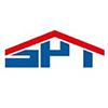 lowongan kerja PT. SANWA PREFAB TECHNOLOGY | Topkarir.com