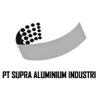 lowongan kerja PT. SUPRA ALUMINIUM INDUSTRI | Topkarir.com