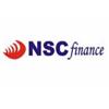 lowongan kerja PT. NSC FINANCE CAB. CILUAR | Topkarir.com