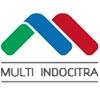 lowongan kerja PT. MULTI INDOCITRA TBK | Topkarir.com