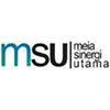 lowongan kerja PT. MEIA SINERGI UTAMA | Topkarir.com
