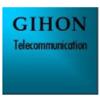 lowongan kerja  GIHON TELEKOMUNIKASI INDONESIA | Topkarir.com