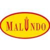 lowongan kerja PT. MALINDO FEEDMILL TBK | Topkarir.com