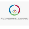 lowongan kerja  ZAMASCO MITRA SOLUSINDO | Topkarir.com