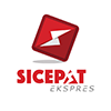 lowongan kerja PT. SICEPAT EKSPRES INDONESIA | Topkarir.com