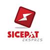 PT. SICEPAT EKSPRES INDONESIA | TopKarir.com