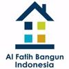 lowongan kerja PT. AL FATIH BANGUN INDONESIA | Topkarir.com