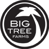 PT. BENING BIG TREE FARMS | TopKarir.com