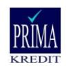 lowongan kerja  BPR PRIMA KREDIT MANDIRI | Topkarir.com