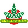 lowongan kerja CV. PRIMA AGRO LANCAR | Topkarir.com