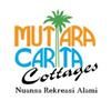 lowongan kerja PT. MUTIARA HITAM PERTIWI (MUTIARA CARITA COTTAGE) | Topkarir.com
