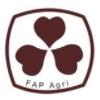 lowongan kerja  FAP AGRI GROUP | Topkarir.com