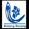 lowongan kerja  PT BINTANG SHAFWAN   Topkarir.com