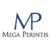 lowongan kerja PT. MEGA PERINTIS GROUP | Topkarir.com