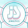 lowongan kerja PT. JS MULTI.CO | Topkarir.com