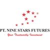 PT. NINE STARS FUTURES