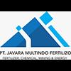 lowongan kerja PT. JM FERTILIZO | Topkarir.com
