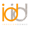 lowongan kerja PT. INDESIGN DOMUS (JAKARTA) | Topkarir.com