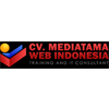 lowongan kerja CV. MEDIATAMA WEB | Topkarir.com
