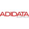 lowongan kerja PT. ADI DATA INFORMATIKA | Topkarir.com