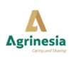 lowongan kerja  AGRINESIA RAYA | Topkarir.com