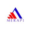 lowongan kerja PT. MERAPI UTAMA PHARMA | Topkarir.com
