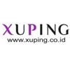 PT. BINTANG TERANG PERKASA | TopKarir.com