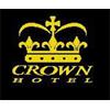 lowongan kerja   CROWN HOTEL   Topkarir.com