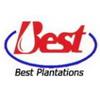 lowongan kerja  BEST AGRO INTERNATIONAL | Topkarir.com