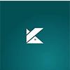 KHIRANI PROPERTY | TopKarir.com