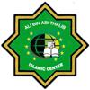 lowongan kerja  ISLAMIC CENTER ALI BIN ABI THOLIB | Topkarir.com