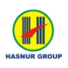 lowongan kerja  HASNUR JAYA UTAMA (HASNUR GROUP) | Topkarir.com
