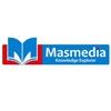 lowongan kerja PT. MASMEDIA BUANA PUSTAKA | Topkarir.com