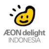 lowongan kerja PT. AEON DELIGHT INDONESIA (PT. SJSFS)   Topkarir.com