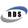 lowongan kerja PT. REYCOM DOCUMENTS SOLUTION | Topkarir.com