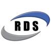 PT. REYCOM DOCUMENTS SOLUTION