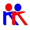 lowongan kerja  KK INDONESIA | Topkarir.com