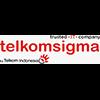 lowongan kerja PT. SIGMA CIPTA CARAKA | Topkarir.com
