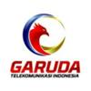 lowongan kerja  GARUDA TELEKOMUNIKASI INDONESIA | Topkarir.com