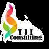 lowongan kerja  PT TJI CONSULTING | Topkarir.com