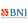lowongan kerja PT. BANK NEGARA INDONESIA (PERSERO)TBK | Topkarir.com
