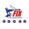 lowongan kerja  CAPTAIN FIX | Topkarir.com