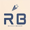 lowongan kerja  RAHMA BOGOR   Topkarir.com