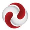 lowongan kerja  REDWHITE INDONESIA | Topkarir.com