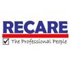 lowongan kerja  REKAYASA CAKRAWALA RESOURCES | Topkarir.com