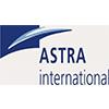 lowongan kerja PT. ASTRA INTERNATIONAL, TBK | Topkarir.com