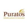 lowongan kerja  PURATOS INDONESIA | Topkarir.com