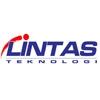 lowongan kerja PT. LINTAS TEKNOLOGI INDONESIA | Topkarir.com