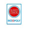 lowongan kerja  INDOPOLY SWAKARSA INDUSTRY TBK | Topkarir.com