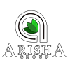 lowongan kerja CV. ARISHA GROUP | Topkarir.com